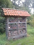 Image for Insect hotel - Olst, NL