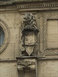Image for Two Lions at 9 Rue du Bourg - Laon / France
