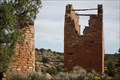 Image for Holly Group Ruins - Hovenweep National Monument, Colorado