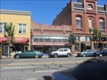 Image for Danish Interiors - Park Street Historic Commercial District - Alameda, CA