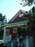 Image for McAuley School - West Chicago, Illinois, USA