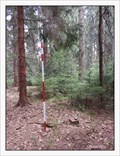 Image for TB 2525-23 Na hrebci, CZ