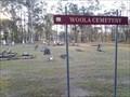 Image for Woola Cemetery - Taree, NSW, Australia