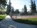Image for River Glen Park Tennis Court - San Jose, CA