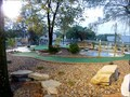 Image for Chip's Clubhouse - Chardon, Ohio