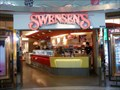 Image for Swensens - Big C Extra - Chiang Mai, Thailand
