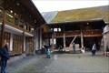 Image for Himmeroder Hof - Rheinbach, Germany