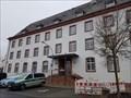 Image for Polizeistation Seligenstadt - Hessen, Germany