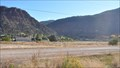 Image for Glenwood Springs Municipal Airport ~ Glenwood Springs, Colorado