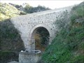 Image for Roman Aqueduct - Cartama, Spain