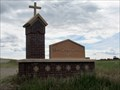 Image for Mount Calvary Cemetery - Lewistown, Montana