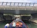 Image for Écluse 54S - Larrey - Canal de Bourgogne - Dijon - France