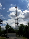 Image for ORCHARD PARK CIVIL DEF TOWER - Orchard Park, New York