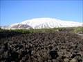Image for Vulcano Etna