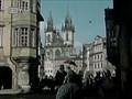 """Image for Malé námestí - """"Z mého zivota"""" - Praha, Ceská republika"""