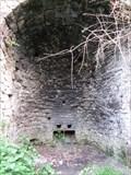 Image for Bronygarth Lime Kilns, Chirk, Wrexham, Wales, UK
