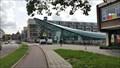 Image for Parkweg - The  Netherlands