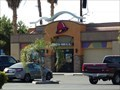 Image for Taco Bell - White Lane - Bakersfield, CA