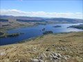 Image for Loch Awe - Argyll & Bute, Scotland.