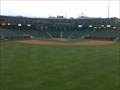 Image for Parkview Field - Fort Wayne, IN