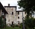 Image for Castello di San Giorgio - Magliaso, TI, Switzerland