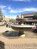 Image for Brinley Avenue Historic District - Yuma, AZ