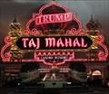 Image for Trump Taj Mahal Casino Resort - Atlantic City, NJ (LEGACY)