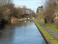 Image for Birmingham Canal New Main Line – Wolverhampton Flight – Lock 2, Wolverhampton, UK