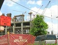 Image for New Atlanta Stadium - Atlanta, GA