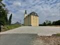 Image for Fulnek - North Moravia, Czech Republic