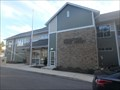 Image for Hedgesville Public Library - Hedgesville, WV