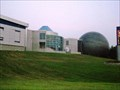 Image for Renaissance Center - Dickson, TN