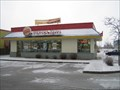 Image for Burger King - Upper James - Hamilton, ON