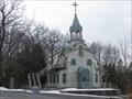 Image for Chapelle du Frère-André - Montréal, Québec