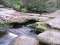 Image for Stone Bridge, Barren Grounds Nature Reserve