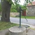 Image for Pumpa Olovnice, Kladenská 4, Czechia