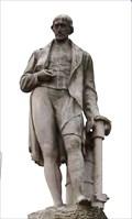 Image for James Watt - Birmingham, UK