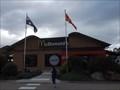 Image for McDonalds, Hume Hway (S/B) - Glenrowan, Victoria, Australia