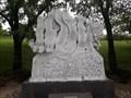 Image for Holocaust Memorial - Overland Park, KS