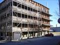 Image for Solaranlage Mobility Grammetstrasse, Liestal, Schweiz