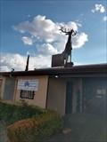 Image for Elk Lodge No 2065 - Sierra Vista, AZ