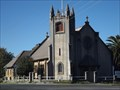 Image for St James Memorial Anglican Church - Orbost, Vic, Australia