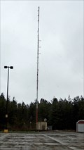 Image for KSPT - AM 1400 - Sandpoint, ID
