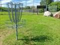 Image for Kanata Disc Golf - Kanata, Ontario