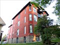 Image for Porter Flats Apartments - Helena, MT