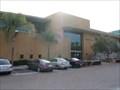 Image for San Diego (Rancho Bernardo), CA: Branch library