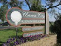 Image for Union City Country Club - Union City, PA