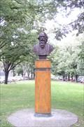 Image for LITERATURE: Rabindranath Tagore 1913 — Prague, CZ