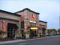 Image for BJ's Restaurant and Brewhouse - Pinellas Park, FL