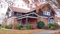 Image for Schmidt, Claus and Hannchen, House - Grants Pass, OR